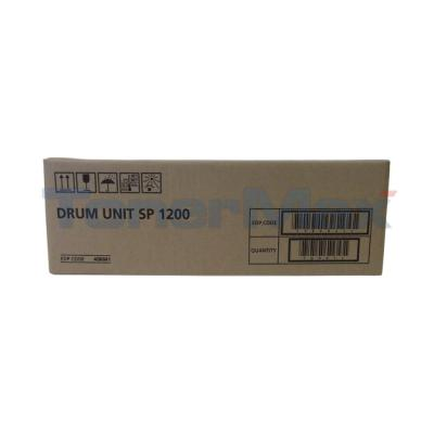 RICOH SP1200 DRUM UNIT